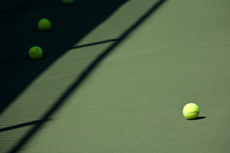 stettin guide pekao open tennis tournament 14th to 22nd